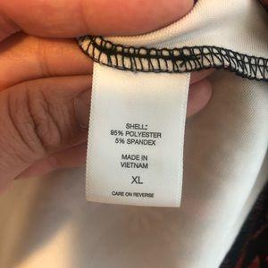 New York & Company Dresses - New York & Co. Dress